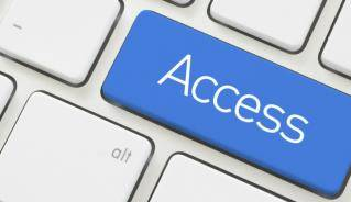 Access Picture